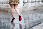 bugs_street style_rain_11