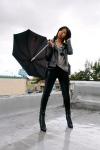 bugs_street style_rain_14