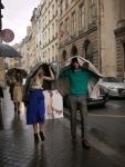 bugs_street style_rain_15