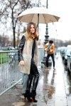 bugs_street style_rain_19