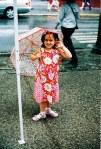 bugs_street style_rain_25
