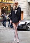 bugs_street style_rain_4