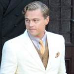 bugs_The Great Gatsby_4