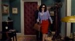 bugs_therapy_prada_filme fashion_1