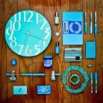 bugs_turquoise blue_