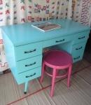 bugs_turquoise blue_12