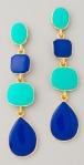 bugs_turquoise blue_16