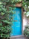 bugs_turquoise blue_17