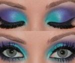 bugs_turquoise blue_18