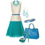 bugs_turquoise blue_5