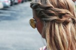 bugs_twisted hair_16