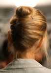 bugs_twisted hair_3