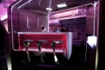 bugs_virgin-atlantic-new-upper-class-bar_1