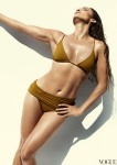 Jennifer Lopez usa Eres