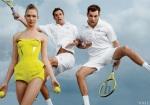 Bryan Brothers - Tennis