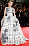 Diane-Kruger-In-Christian-Dior-Couture-'Therese-Desqueyroux'-Cannes-Film-Festival-Premiere-Closing-Ceremony