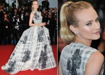 Diane-Kruger-In-Christian-Dior-Couture-'Therese-Desqueyroux'-Cannes-Film-Festival-Premiere
