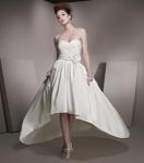 Bugs_mullet_wedding dress