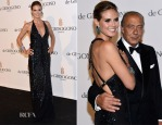 Heidi-Klum-In-Roberto-Cavalli-de-Grisogono-Party