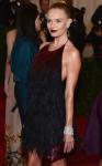 Kate Bosworth veste Prada