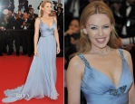 Kylie-Minogue-In-Roberto-Cavalli-'Therese-Desqueyroux'-Cannes-Film-Festival-Premiere-Closing-Ceremony