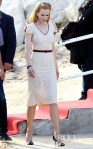 Nicole Kidman veste L'Wren Scott