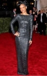 Rihanna veste Tom Ford