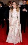 Sarah Jessica Parker veste Valentino