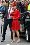 BUGS Jubileu da Rainha Look Kate Middleton Alexander McQueen 02