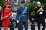 BUGS Jubileu da Rainha Look Kate Middleton Alexander McQueen 05