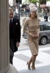 BUGS Jubileu da Rainha Look Kate Middleton Alexander McQueen 06
