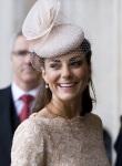 BUGS Jubileu da Rainha Look Kate Middleton Alexander McQueen 07