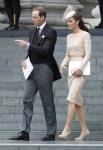 BUGS Jubileu da Rainha Look Kate Middleton Alexander McQueen 08