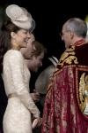 BUGS Jubileu da Rainha Look Kate Middleton Alexander McQueen 09