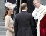 BUGS Jubileu da Rainha Look Kate Middleton Alexander McQueen 10