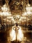 BUGS Kristen Stewart  por Mario Testino 05