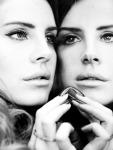 BUGS Lana Del Rey Zoo Magazine 04