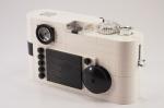 BUGS Leica M8 Lego 03