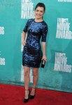 BUGS Mtv Movie Awards Alex Frnka