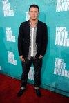 BUGS Mtv Movie Awards Channing Tatum