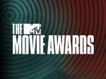 BUGS MTV Movie Awards destaque