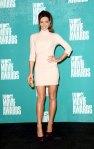 BUGS Mtv Movie Awards Kate Beckinsale