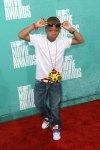 BUGS Mtv Movie Awards Lil Niqo