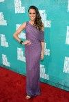 BUGS Mtv Movie Awards Louise Roe