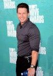BUGS Mtv Movie Awards Mark Wahlberg