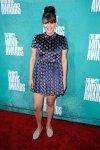 BUGS Mtv Movie Awards Molly Tarlov