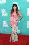 BUGS Mtv Movie Awards Nikki Deloach