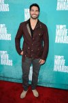 BUGS Mtv Movie Awards Tyler Hoechlin