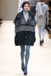 BUGS TENDENCIA OVERSIZED Cacharel INVERNO 2012