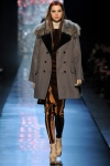BUGS TENDENCIA OVERSIZED Jean Paul Gaultier INVERNO 2012